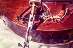 Gibson_Poti_Repair_small