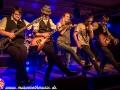 Rocknacht_Haag_12.03.2016_#4