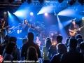 Rocknacht_Haag_12.03.2016_#5