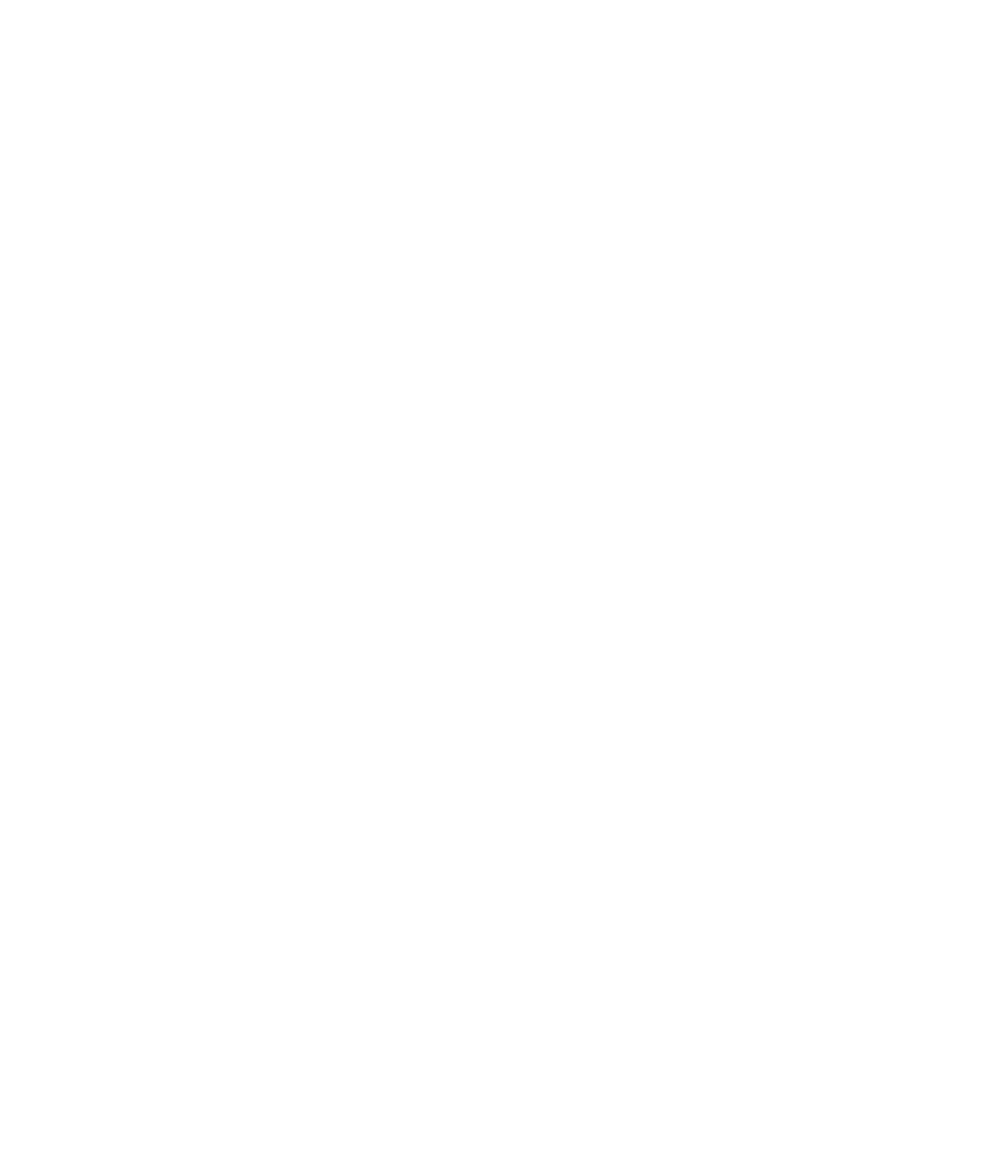 Twitch Link